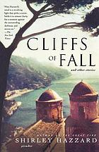 Cliffs of fall and other stories