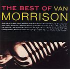The best of Van Morrison.