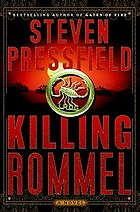 Killing Rommel : a novel