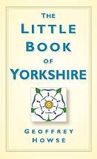 George Raynor : the reluctant ambassador
