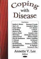 Coping with disease
