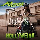 Music from and inspired by the motion picture The transporter.