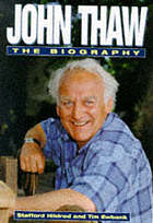 John Thaw : the biography