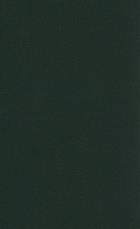 Wagner & cinema