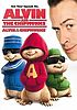 Alvin and the chipmunks by  Janice Karman