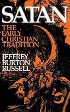 Satan : the early Christian tradition