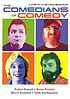 The comedians of comedy : live at the Troubadour by  Chad Callner