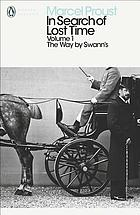 The way by Swann's