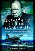 Waterloo : the French perspective