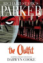 Richard Stark's Parker : a graphic novel