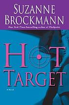 Hot target : a novel