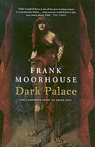Dark palace : the companion novel to grand days