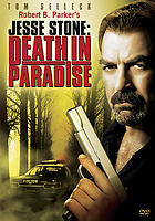 Jesse Stone. / Death in Paradise