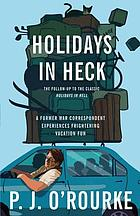 Holidays in Heck.