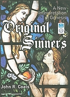 Original sinners : a new interpretation of genesis