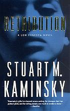 Retribution : a Lew Fonesca novel
