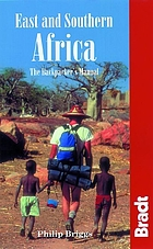 Guide to Vietnam