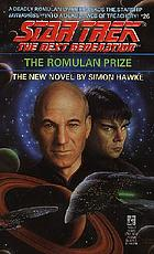 The Romulan prize