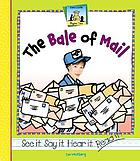 The bale of mail
