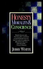 Honesty, morality & conscience