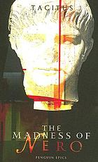 The madness of Nero