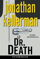 Dr. Death : a novel