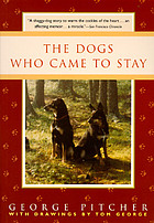The dogs who came to stay