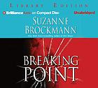Breaking point : [a novel]