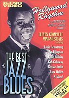 The best of jazz & blues