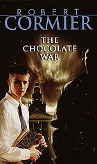 The chocolate war; a novel.