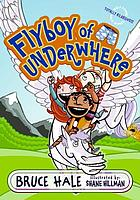 Flyboy of Underwhere
