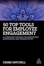 Confident coding : master the fundamentals of code and supercharge your career