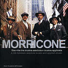 Morricone : cinema e oltre = cinema and more