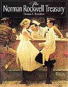 The Norman Rockwell treasury