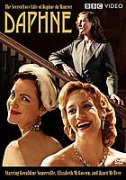 Daphne : the secret love life of Daphne du Maurier