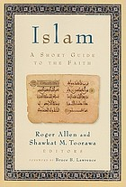 Islam : a short guide to the faith