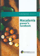 Macadamia grower's handbook