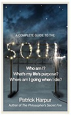 A complete guide to the soul