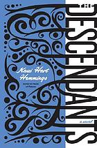 The descendants : a novel