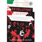 Revolution and creativity : a survey of Iranian literature, films, and art in the post revolutionary era