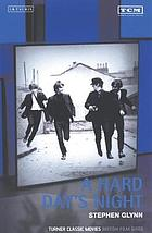 A Hard Day's Night : Turner Classic Movies British Film Guide.