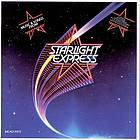 Music & songs from Starlight Express
