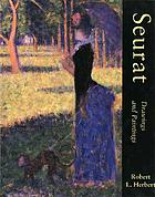 Seurat : drawings and paintings