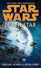 Star wars : Death Star