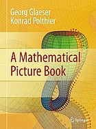 A mathematical picture book.