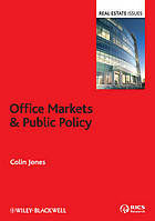 Office markets & public policy
