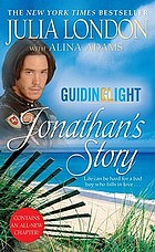 Guidinglight : Jonathan's story