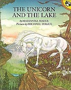 The unicorn and the lake