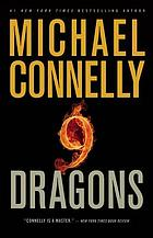 Nine dragons : a novel