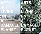Arts of Living on a Damaged Planet : Ghosts and Monsters of the Anthropocene.